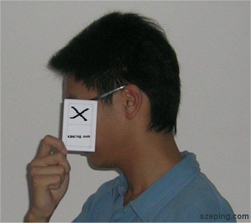 Sze Ping Votes