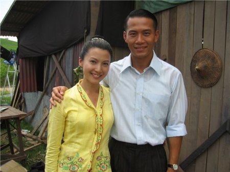 Yueniang and Chenxi resized