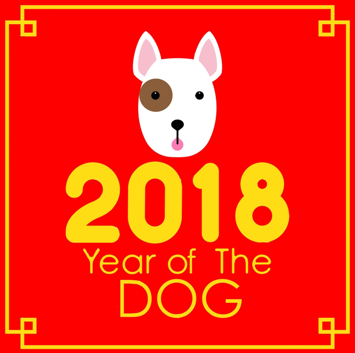 2018-dog-chinese-new-year